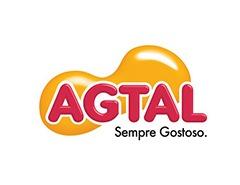 Brand agtal