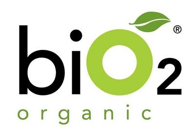 Brand bio2