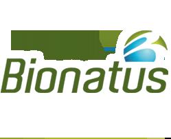 Brand bionatus
