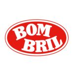 Brand bombril