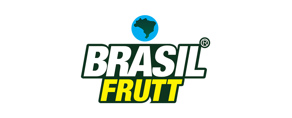 Brand brasil frutt