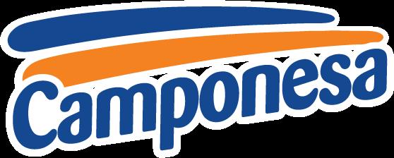 Brand camponesa