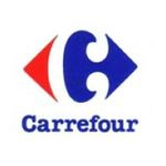 Brand carrefour