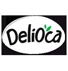 DELIÓCA