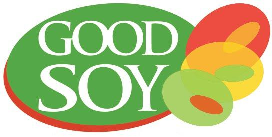 Brand good soy