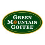 Brand green mountain coffee