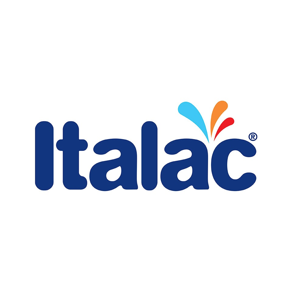 Brand italac