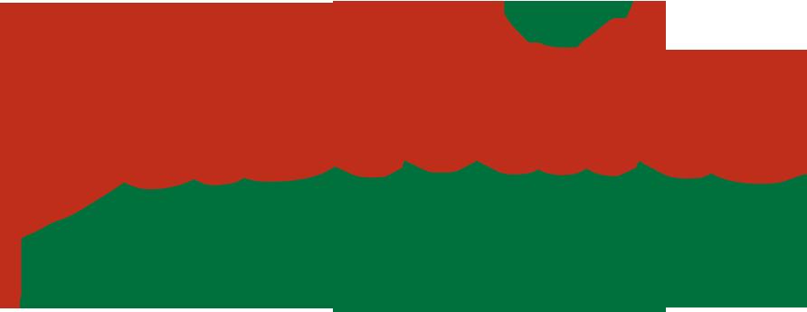 Brand jasmine