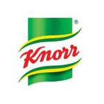 Brand knorr
