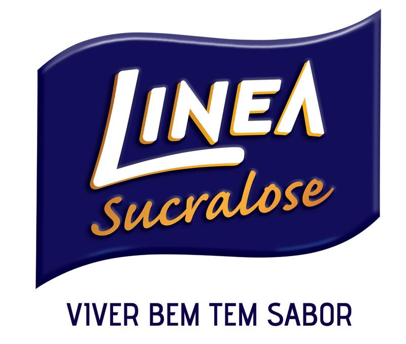 Brand linea sucralose