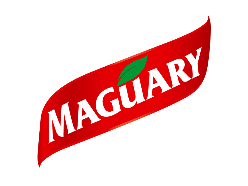 Brand maguary