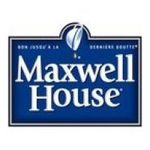 Brand maxwell house