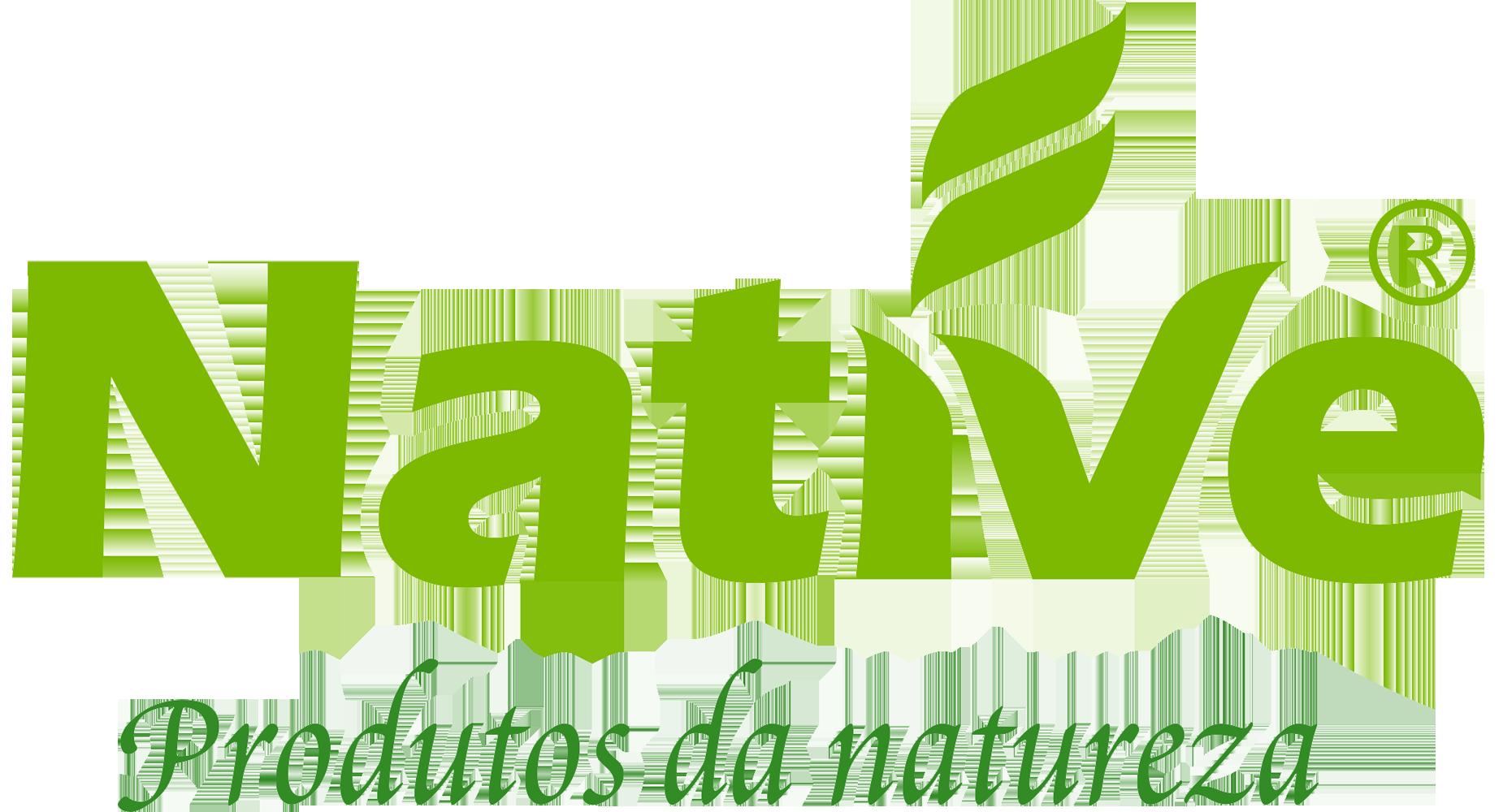 Brand native