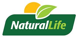 Brand natural life