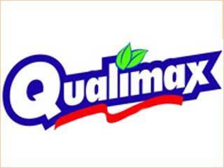 Brand qualimax