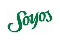 Brand soyos