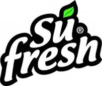 Brand sufresh