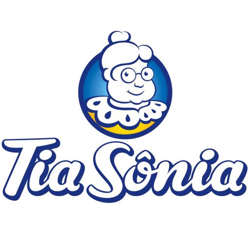 Brand tia sonia