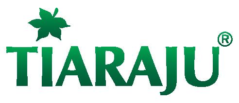 Brand tiaraju