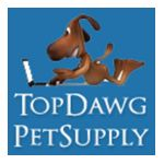 Brand topdawg pet supply