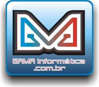 05312480000140 - Gama Informática