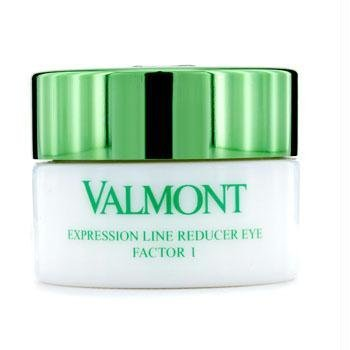 0012301695373 - VALMONT EYE CARE 0.51 OZ PRIME AWF EXPRESSION LINE REDUCER EYE FACTOR I FOR WOMEN
