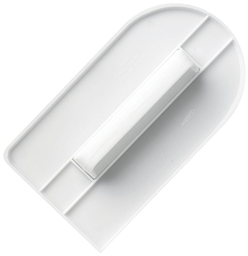 0013372001780 - WILTON EASY GLIDE FONDANT SMOOTHER