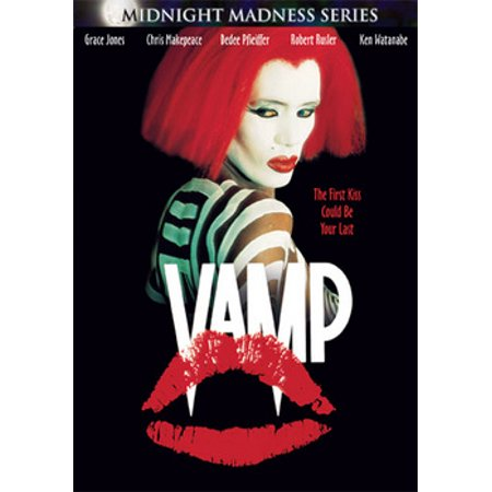 0014381732023 - VAMP WIDESCREEN