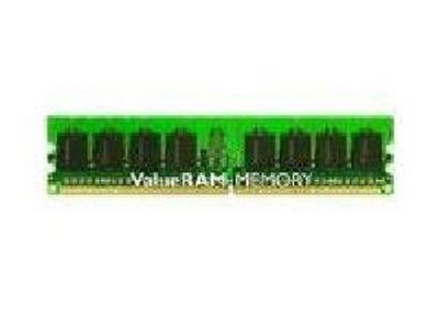 0014445687481 - 4GB 800MHZ DDR2 ECC REG WITH PARITY CL6 DIMM DUAL RANK, X4