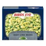0014500004093 - BABY LIMA BEANS