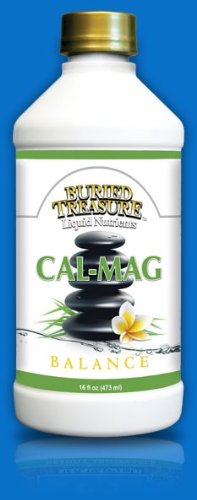 0016055500013 - PRODUCTS CAL MAG