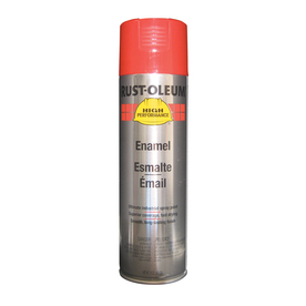 0020066001230 - 838 SAFETY RED MATCHESMASSEY-FERG 647-V2163 CATEGORY PAINTS 647-V2163838