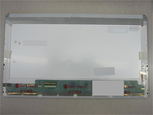 0022099491521 - AU OPTRONICS B156HW02 V.1 LAPTOP LCD SCREEN 15.6 FULL-HD LED DIODE (SUBSTITUTE REPLACEMENT LCD SCREEN ONLY. NOT A LAPTOP )