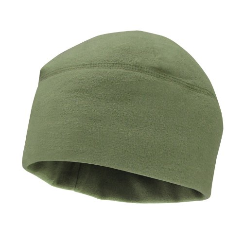 0022886447014 - CONDOR WATCH CAP (OLIVEDRAB)