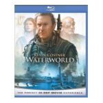 0025192034428 - WATERWORLD BLU-RAY WIDESCREEN