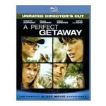 0025192035722 - A PERFECT GETAWAY (UNRATED DIRECTOR'S CUT)