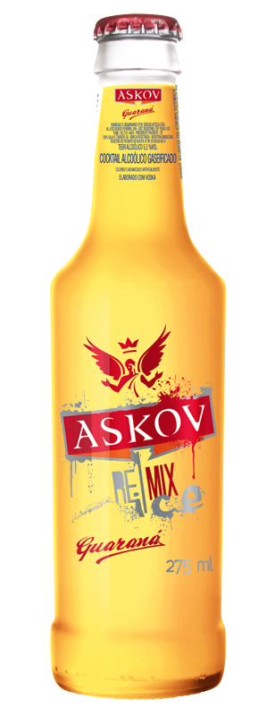 27896092503348 - VODKA ASKOV ICE GUARANA LN