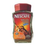 3033710074624 - #N/A | SPECIAL FILTRE DECAFEINE 200G NESCAFE