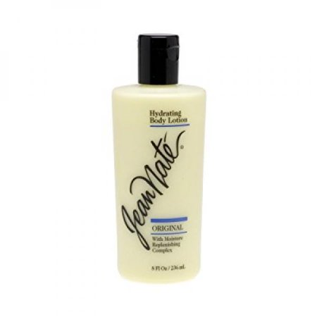 0309970456566 - HYDRATING BODY LOTION ORIGINAL