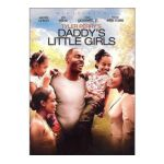 0031398213994 - PERRY'S DADDY'S LITTLE GIRLS WIDESCREEN