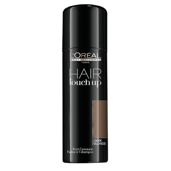 3474630698505 - SPRAY HAIR TOUCH UP DARK 75ML LOREAL PROFESSIONNEL