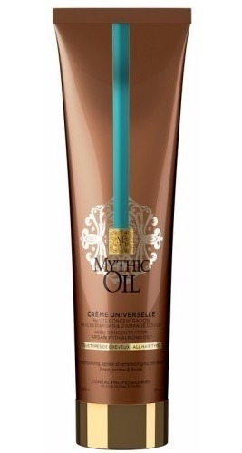 3474636391202 - LOREAL MYTHIC OIL CRèME UNIVERSELLE 150ML