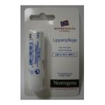3574660085563 - NEUTROGENA LIPS STICK 4.