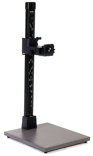 4001072055109 - KAISER 205510 COPY STAND RS 1 WITH RA 1 ARM