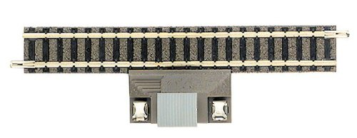 4005575091084 - N FL-PICCOLO 9108 CONN. TRACK 2-PIN
