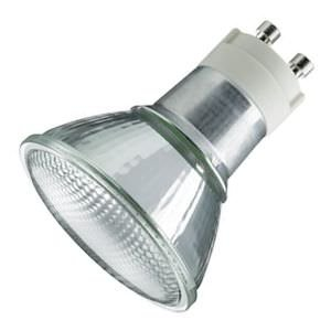 0046677418939 - PHILIPS 418939 - CDM-MR16/35W/930/10D ELITE 35 WATT METAL HALIDE LIGHT BULB