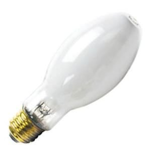 0046677419523 - PHILIPS 419523 - MHC100/C/U/M/3K ELITE 100 WATT METAL HALIDE LIGHT BULB
