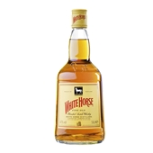 5000265100519 - WHISKY WHITE HORSE 1LT