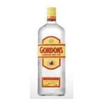 5000289020800 - GORDON'S LONDON DRY?|1000|GIN | GIN ANS EXTRA