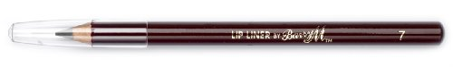 5019301170072 - BARRY M LIP LINER - MULBERRY
